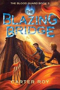 blazing-bridge