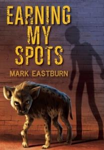 earning-spots