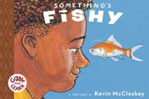 fishy_1