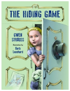 hiding-game-cover