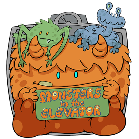 jasonwiser_monsterselevatoricon