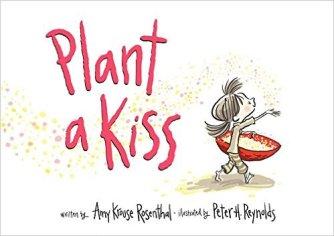plant-a-kiss