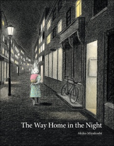 the_way_home_in_the_night