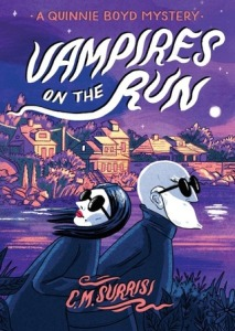 vampires-on-the-run