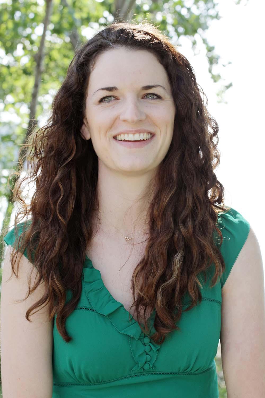 Forum on this topic: Melissa Hayden born November 13, 1969 (age 48), ellen-hollman/